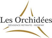 Etablissement d'Hébergement pour Personnes Agées Dépendantes - 06130 - Grasse - EHPAD Les Orchidées Medifar