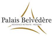 Etablissement d'Hébergement pour Personnes Agées Dépendantes - 06130 - Grasse - EHPAD Palais Belvédère Medifar