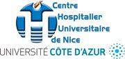 Centre Hospitalier Universitaire (CHU) - 06003 - Nice - Centre Hospitalier Universitaire