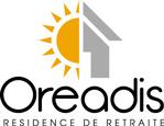 Etablissement d'Hébergement pour Personnes Agées Dépendantes - 06100 - Nice - Résidence Oréadis