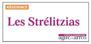 Résidences avec Services - 06160 - Juan-les-Pins - Résidence Autonomie Les Strelitzias