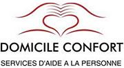 Services d'Aide et de Maintien à Domicile - 06460 - Saint-Vallier-de-Thiey - Association Domicile Confort
