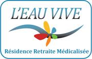 Etablissement d'Hébergement pour Personnes Agées Dépendantes - 06340 - Drap - EHPAD L'Eau Vive