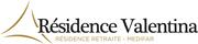 Etablissement d'Hébergement pour Personnes Agées Dépendantes - 06730 - Saint-André-de-la-Roche - Résidence Valentina