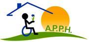 Maison d'Accueil Spécialisée - 08260 - Auvillers-les-Forges - Maison d'Accueil Spécialisée Les Campanules