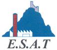 Etablissement et Service d'Aide par le Travail - 09300 - Lavelanet - ESAT Les Ateliers Lavelanetiens