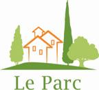 Etablissement d'Hébergement pour Personnes Agées Dépendantes - 09210 - Lézat-sur-Lèze - EHPAD Résidence Le Parc