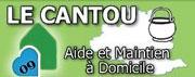 Services d'Aide et de Maintien à Domicile - 09400 - Tarascon-sur-Ariège - Le Cantou - Association d'Aide à Domicile et Service Mieux Vivre