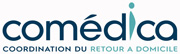 Matériel Médical - 10600 - La Chapelle-Saint-Luc - Comedica Troyes