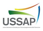 Accompagnement Santé Mentale - 11300 - Limoux - Union Sanitaire et Sociale Aude Pyrénées USSAP