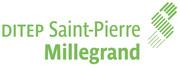 Institut Thérapeutique Educatif et Pédagogique - 11800 - Trèbes - Dispositif Institut Thérapeutique Éducatif et Pédagogique Saint-Pierre Millegrand