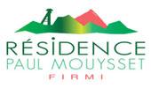 Etablissement d'Hébergement pour Personnes Agées Dépendantes - 12300 - Firmi - EHPAD Paul Mouysset