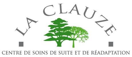 Centre de Soins de Suite - Réadaptation - 12170 - Réquista - Centre de Soins de Suite et de Réadaptation LA CLAUZE