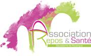 Etablissement d'Hébergement pour Personnes Agées Dépendantes - 12800 - Sauveterre-de-Rouergue - EHPAD Repos et Santé