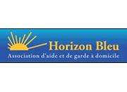 Services d'Aide et de Maintien à Domicile - 13400 - Aubagne - Horizon Bleu