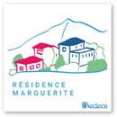 Etablissement d'Hébergement pour Personnes Agées Dépendantes - 13010 - Marseille 10 - EHPAD Résidence Marguerite