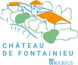 Etablissement d'Hébergement pour Personnes Agées Dépendantes - 13014 - Marseille 14 - EHPAD Château de Fontainieu