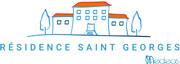 Etablissement d'Hébergement pour Personnes Agées Dépendantes - 13016 - Marseille 16 - EHPAD Saint-Georges