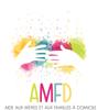 Services d'Aide et de Maintien à Domicile - 13286 - Marseille 06 - AMFD Aide aux Mères et aux Familles à Domicile