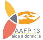 Services d'Aide et de Maintien à Domicile - 13013 - Marseille 13 - AAFP 13 Association d'Aide Familiale Populaire