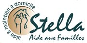 Services d'Aide et de Maintien à Domicile - 13004 - Marseille 04 - Stella  Aide aux Familles