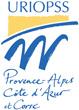 organismes Action Sociale - Régional - Action Associative - 13286 - Marseille 06 - URIOPSS Union Inter-Régionale Interfédérale des Organismes Privés non lucratifs Sanitaires et Sociaux des Régions Provence Alpes Côte d'Azur et Corse