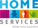 Services d'Aide et de Maintien à Domicile - 13400 - Aubagne - Home Services Agence du Pays d'Aubagne et La Ciotat