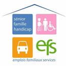Services d'Aide et de Maintien à Domicile - 13004 - Marseille 04 - Emplois Familiaux Services