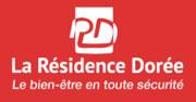 Résidences avec Services - 13008 - Marseille 08 - La Résidence Dorée