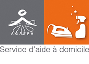 Services d'Aide et de Maintien à Domicile - 13850 - Gréasque - AGAFPA Association de Gestion des Aides aux Familles et Personnes Agées
