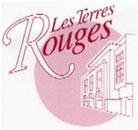 Résidences avec Services - 13400 - Aubagne - Résidence Services Les Terres Brunes