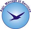 Services d'Aide et de Maintien à Domicile - 13010 - Marseille 10 - Agir Ménage et Services