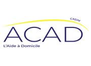 Services d'Aide et de Maintien à Domicile - 13008 - Marseille 08 - ACAD
