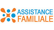 Services d'Aide et de Maintien à Domicile - 13008 - Marseille 08 - Assistance Familiale