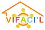 Services d'Aide et de Maintien à Domicile - 13001 - Marseille 01 - Vifaci'l