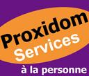 Services d'Aide et de Maintien à Domicile - 13090 - Aix-en-Provence - Proxidom Services
