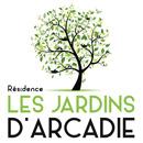 Résidences avec Services - 13100 - Aix-en-Provence - Résidence Les Jardins d'Arcadie