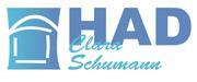 Hospitalisation A Domicile (HAD) - 13090 - Aix-en-Provence - HAD Clara Schumann