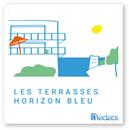 Résidences avec Services - 13004 - Marseille 04 - Résidence Services Les Terrasses Horizon Bleu