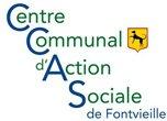 Etablissement d'Hébergement pour Personnes Agées Dépendantes - 13990 - Fontvieille - EHPAD Henri Bellon et Résidence Autonomie Alphonse Daudet