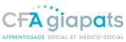 Formations Sanitaires et Sociales - 13001 - Marseille 01 - GIAPATS CFA des Métiers du Social et Médico-Social PACA