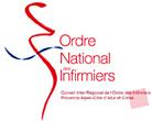13008 - Marseille 08 - Conseil inter-régional de l'Ordre des Infirmiers PACA Corse