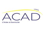Services de Soins A Domicile - 13008 - Marseille 08 - ACAD SSIAD