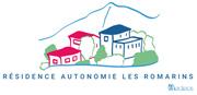 Résidence Autonomie - 13010 - Marseille 10 - Résidence Autonomie Les Romarins
