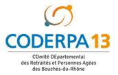 organismes Maisons de retraite - Départemental - Personnes Agées - 13002 - Marseille 02 - Coderpa 13