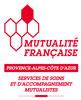 Services de Soins A Domicile - 13006 - Marseille 06 - SSIAD Se Remouta