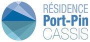 Résidences avec Services - 13260 - Cassis - Résidence Port-Pin