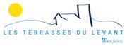 Résidence Autonomie - 13012 - Marseille 12 - Résidence Autonomie Les Terrasses du Levant