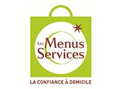 Services d'Aide et de Maintien à Domicile - 13100 - Aix-en-Provence - Les Menus Services