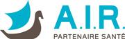 organismes Soins et aide à domicile - Régional - Assistance et Traitements Spécialisés à Domicile - 14000 - Caen - A.I.R. Partenaire Santé